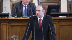 Николай Цонков : Управляващите не спазиха финансовите и техническите параметри за сделката за самолетите