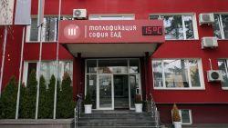 """""""Булгаргаз"""" заплаши: Ако не получим 130 млн. лв., спираме доставките, за да не пострадат останалите клиенти"""