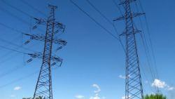 Шокиращ скок на цената на тока за бизнеса