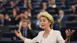 ЕС не планира обща карантина, няма да затваря граници