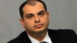 Филип Попов, БСП: Подкрепяме изцяло протестиращите срещу закриването на районните съдилища