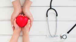 Днес е Световният ден на здравето