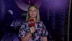 Cinelibri 2019 открива с новия филм на Полански