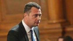 Иван Ченчев: БСП е готова за изборите, проверихме структурите си през прекия избор