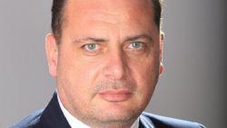 Иван Ченчев: Нинова носи своята отговорност и заради това няма да хвърли партията във вътрешнопартийни избори