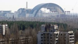 """Защо трагедията в АЕЦ """"Чернобил"""" не може да се повтори в България?"""
