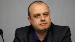 Христо Проданов: БСП трябва да продължи да се разграничава от ГЕРБ и мафиотския модел, който управлява държавата