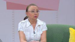 """""""СЛЕДОБЕД с БСТВ"""" (30.06.2020), гост: Ели Маринова, астролог"""