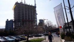 """""""Артекс"""" съди протестиращи срещу сградата """"Златен век"""" в кв. """"Лозенец"""""""