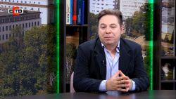 България се събужда (05.06.2019 г.), гост Александър Мутафчийски