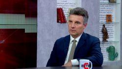 Антидот с Юлия Ал-Хаким (20.02.2020), гост: проф. Иво Христов, депутат от БСП