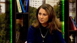България се събужда (17.06.2019 г.), гост Вяра Емилова, секретар на Националния съвет на Българската социалистическа партия
