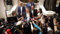 БСП организира среща за размера на партийните субсидии