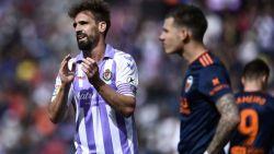 Скандалът с уговорени мачове в Испания става все по-голям