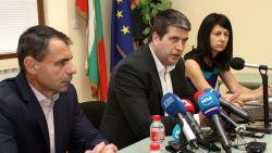 Министри признаха: Държавата е пробита