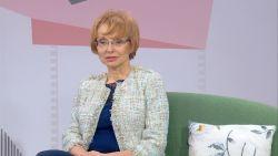 Следобед с БСТВ (05.03.2020), гост: Мира Кунева, астролог
