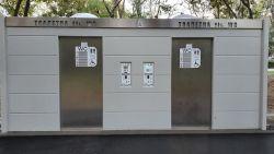 """И Варна си е купила от """"златните тоалетни"""" за по 12 хил. евро кв.м"""