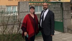 """Пламен Милев, """"БСП за България"""": Потенциалът на Стрелча може да бъде развит с помощта на държавата"""