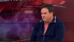 Желю Станков безкомпромисен: Бойко Борисов трябва да отвори фабрика за ножици. От Лудогорец си сътруничат с Левски, затова Сираков не е на Герена