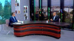 България се събужда (03.07.2019 г.), гост Иван Ибришимов