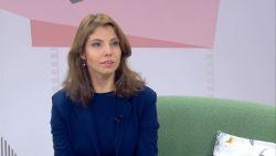 Следобед с БСТВ (25.02.2020), гост: д-р Диана Христова, алерголог