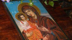 Православната църква отбелязва Малка Богородица