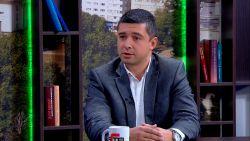 България се събужда (18.10.2019), гост: Альоша Даков, кандидат за общински съветник