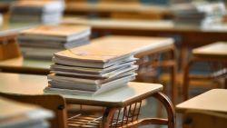 Стачка на учителите в Гърция