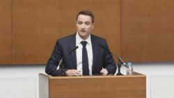 Явор Божанков: Реформата в здравеопазването е неизбежна