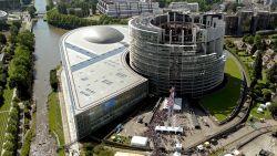 ЕС окончателно прие спорна директива за авторското право в интернет