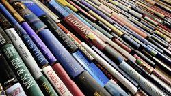 Млади социалисти от Велико Търново подаряваха детски книги