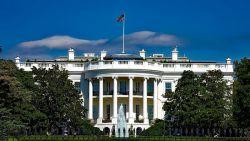 Какво може да се случи, ако изборният резултат в САЩ бъде оспорен