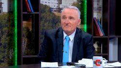 България се събужда (03.07.2019 г.), гост проф. Евгений Сачев