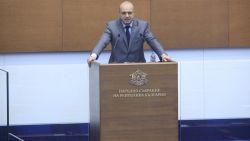 БСП: В Гербаджийска България за 4 години срещу 550 млн. лева не е ремонтиран дори един язовир