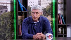 България се събужда (21.10.2019), гост: о.з. ген. Иван Мечков, кандидат на БСП за общински съветник