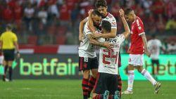 Най-големият страх на бразилските футболисти - да играят с номер 24