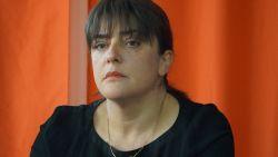 Катя Георгиева: БСП е единствената опозиция - четири години назовавахме нещата с истинските им имена