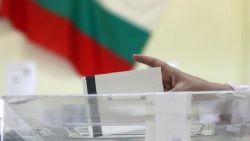 """""""Сова Харис"""": БСП е близо до 20%, Радев има шанс за победа на първи тур"""