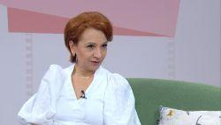 Следобед с БСТВ (05.03.2020), гост: Александра Заркова, холистичен психотерапевт