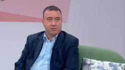 Следобед с БСТВ (26.02.2020), гост: Константин Димитров, адвокат