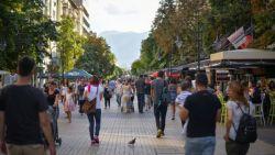 Готвят затягане на мерките в София