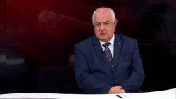 """Арх. Йочколовски, кандидат на """"БСП за България"""" под №12 в 24 МИР – София: Излишна е централизацията за одобряването на планове и издаването на документи"""