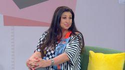 """СЛЕДОБЕД с БСТВ"" (01.07.2020), гост: Поли Паскова, народна певица"