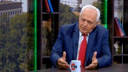 България се събужда (25.06.2019 г.), гост д-р Йордан Величков