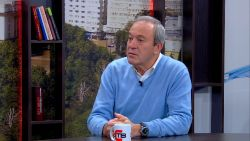 """""""България се събужда"""" (11.12.2019), гост: Виктор Папазов, основател на Българската фондова борса"""