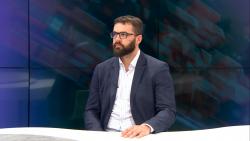 """""""ДУМАТА е ВАША"""" с водещ Стоил Рошкев (24.07.2020)"""