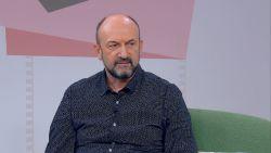 Следобед с БСТВ (04.03.2020), гост: Людмил Стефанов, психотерапевт