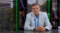 България се събужда (04.07.2019 г.), гост доц. Димчо Тодоров