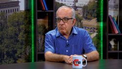 България се събужда (02.07.2019 г.), гост проф. Борис Колев