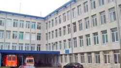 Управителят на болницата в Каварна подаде оставка